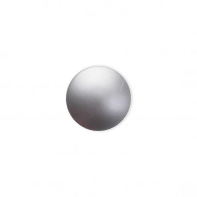Магнит-подхват, серебро 3