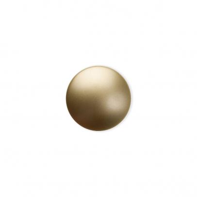 Магнит-подхват, золото 4